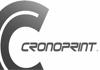 cronoprint